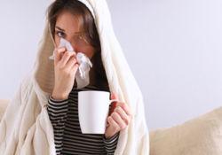 Les conseils pour ne pas attraper de rhume cet hiver