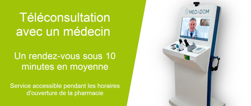 Pharmacie Cerillan Issac,Saint Médard en Jalles